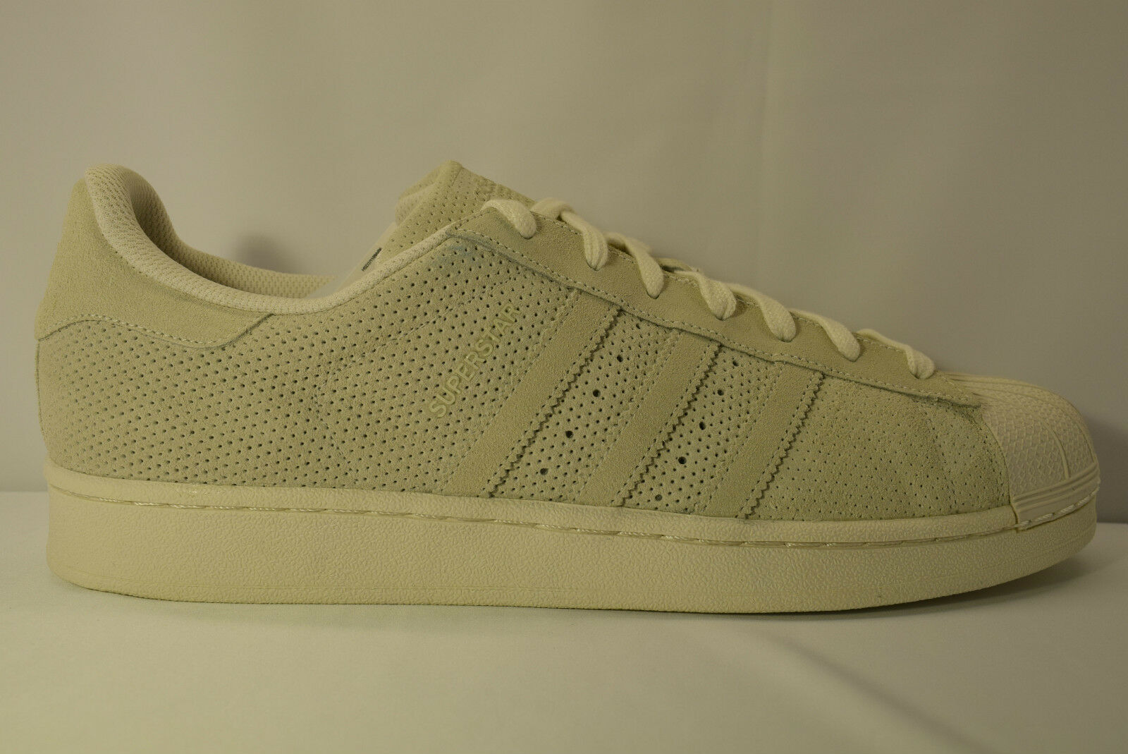Adidas Superstar RT s79477 samba Superstar stansmith zapatos caballero