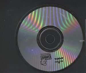 No-Angel-DIDO-CD-only