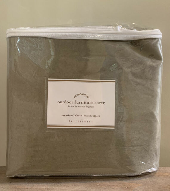 Pottery Barn Kids Anywhere Chair Cover Light Pink Still In