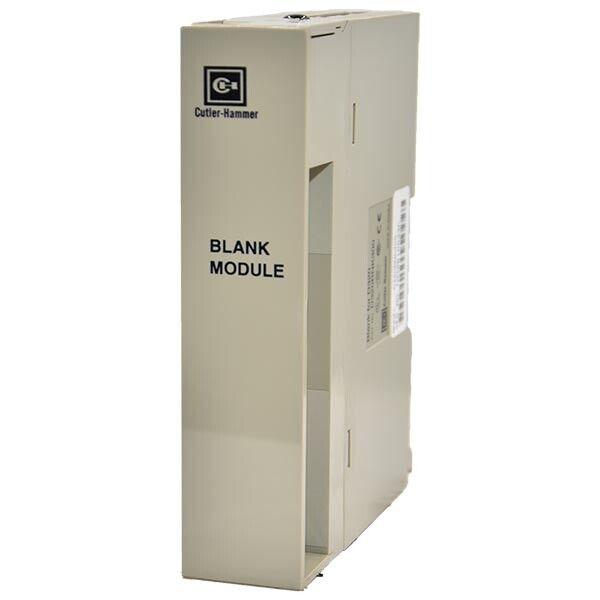 D320BNK300 Cutler Hammer Blank Unit  Filler for D320  --SA