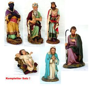 Krippenfiguren-gross-Weihnachts-Krippe-lebensgross-Figur-Figuren-Aussendekoration-6