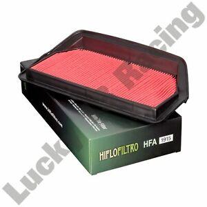 HFA1915 Air filter Honda CB 1100 SF X-11 00-03 CBR 1100 XX Super Blackbird 99-08