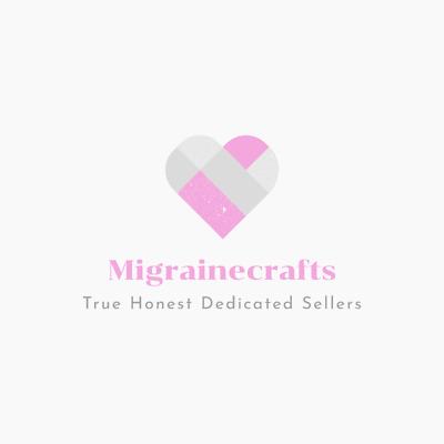 Migrainecrafts