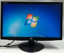 HP S2022 SERIES WIDE LCD MONITOR DRIVERS FOR WINDOWS 8