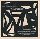 Werke für Viola von Ekkozone,Mathias Reumert,Anette Slaatto (2016)