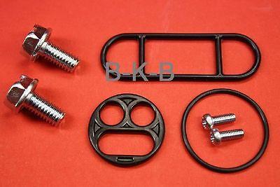 Reparatursatz Benzinhahn Suzuki DR350 SK42B DR 350