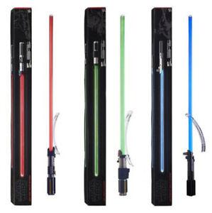 Star-Wars-The-Black-Series-Force-FX-Lightsaber-Yoda-Darth-Vader-Luke-Skywalker