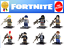 FORTNITE-MINI-FIGURES-amp-LEGO-30183-FIGURE-MINIFIGURES-FORTNIGHT-FREE-P-amp-P-UK