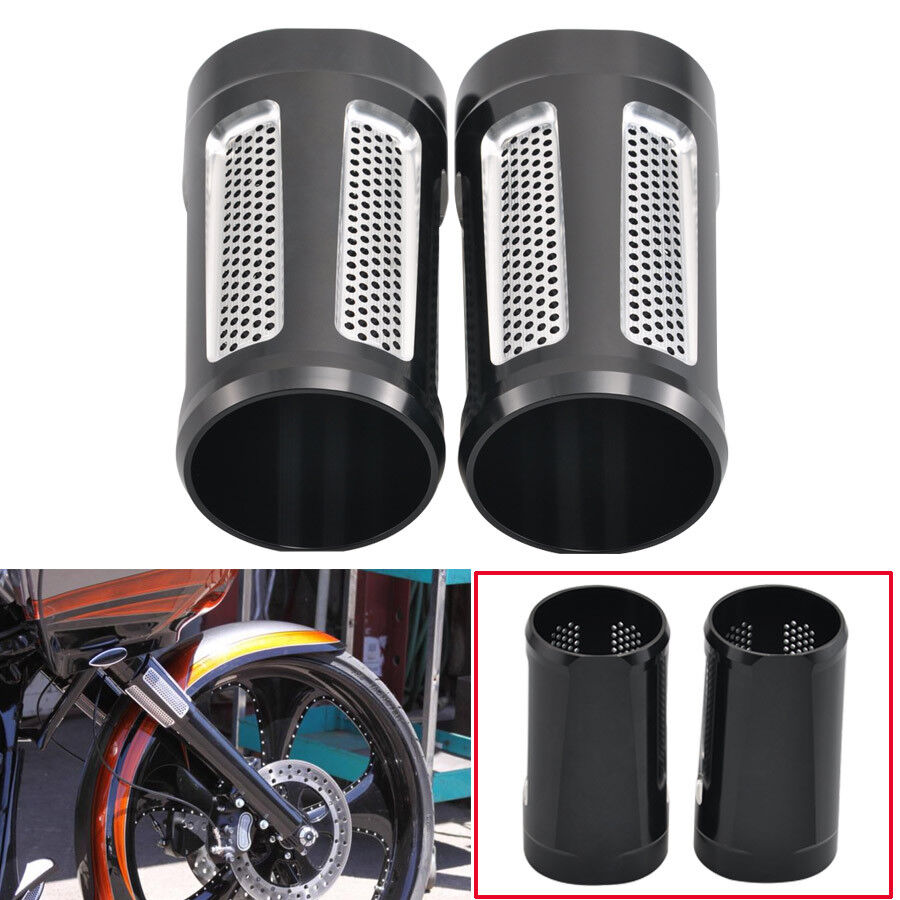 Coolant Manifold to Engine German 997-106-709-00 Seal 997 106 709 00