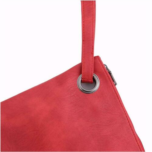Leather Ladies Handbag Crossbody Bags Designer Luxury 2020 Evening Clutch Bag BT