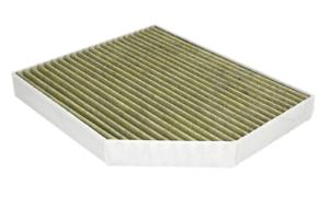 Mann Filter FP2450 Filtro de Habit/áculo