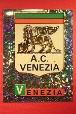 Panini Calciatori 1991/92 N 556 VENEZIA SCUDETTO OTTIMA