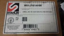 Wh J1614hw Stahlin Nema 4x In Stock White Enclosure