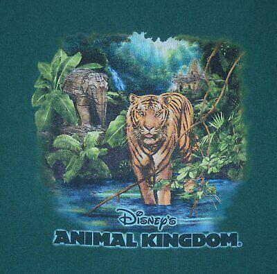 """MINNIE MOUSE,/""""Disney World/"""" Kingdom KID/'S T-SHIRT,Youth Sizes T-1226Wht,L@@K!"""