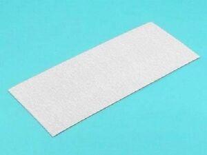 TAMIYA-MODEL-KIT-TOOL-CRAFT-87093-Finishing-Abrasives-Sand-Paper-P240-3pcs-x-2
