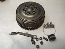 58 59 60 BENELLI WARDS RIVERSIDE 250 CLUTCH ASSY + SELECTOR PAWL # H8066