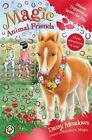 Maisie Dappletrot Saves the Day by Daisy Meadows (Paperback, 2016)