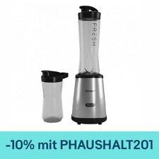 Sharp SA-FP2002I Mixer Smoothiemaker Standmixer 350W BPA Frei Smoothie to go