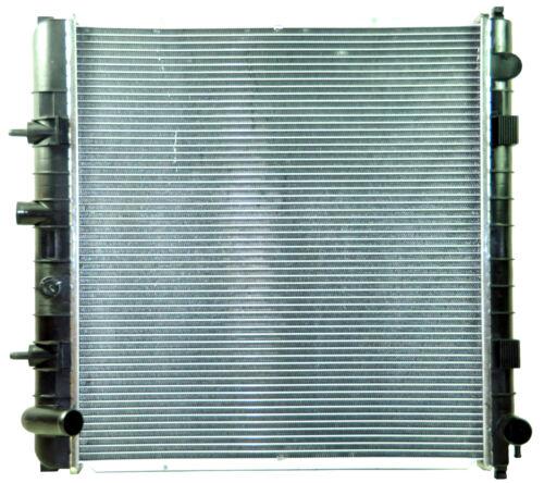 FOR LAND ROVER RANGE ROVER MK2 3.9 4.0 4.6 4X4 1994-2002 INTERCOOLER RADIATOR