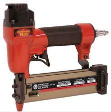 """King Canada Tools 8223PN 23 GAUGE X 1-3/8"""" HEADLESS PIN NAILER KIT Cloueuse"""