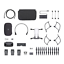 DJI-Mavic-Air-Arctic-White-Drone-Fly-More-COMBO-Plus-Starter-Kit thumbnail 1