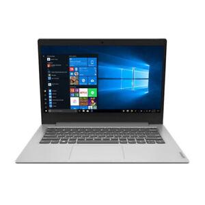 Lenovo-IdeaPad-14-inch-HD-WLED-AMD-A6-4GB-64GB-eMMC-Laptop-Microsoft-Office-365