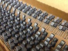Lot of 200pcs NEW Philips Semiconductor, BC337-25 Transistor