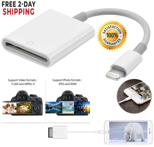 sans Cable//adapteurs pour Nikon EN-EL10 // Coolpix S60 S80 S200 S202 S203 S205 S210 v liste Chargeur USB
