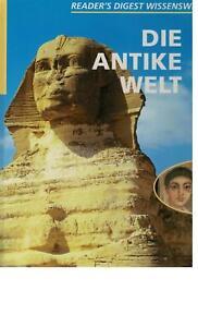 1000 Fragen 1000 Antworten - Readers Digest 3 Bände - 2007 - 55252, Deutschland - 1000 Fragen 1000 Antworten - Readers Digest 3 Bände - 2007 - 55252, Deutschland