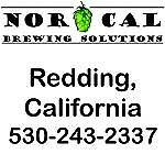 NorCal Brewing Solutions