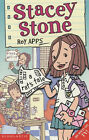 Stacey Stone: A Rat's Tale by Roy Apps (Paperback, 2001)