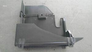 1997 2004 c5 fuse box mount bracket engine used. Black Bedroom Furniture Sets. Home Design Ideas