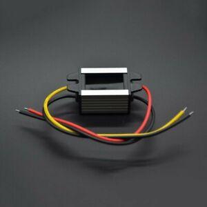 Waterproof-DC-to-DC-Converter-12V-to-3-9V-Power-Module-Voltage-Regulator-rh