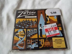 THE-ZUTONS-CD