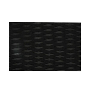 Non-slip-Surfboard-Surf-Traction-Pad-Deck-Grip-Mat-Tail-Pad-Trimmable-Sheet