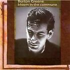 Burton Greene - Bloom in the Commune (2008)