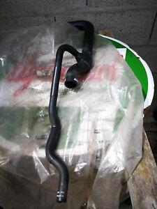 Acheter Pas Cher N.o.s Durite Superieur Citroen Jumper 2.5 D Td Peugeot Boxer Ref 1343.k3 Saveur Pure Et Douce