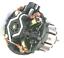 N342259 DeWalt Armature Assembly  DCD780  /& DCD785 Types 3 /& 4