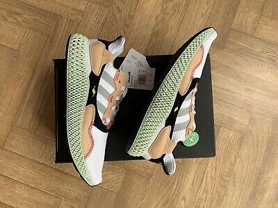 adidas 4d hender scheme