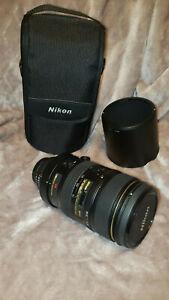 Nikon-AF-Nikkor-80-400mm-f-4-5-5-6D-ED-VR-M-A-Lens