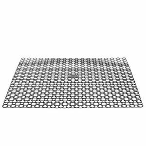 Plastic-Kitchen-Sink-Protector-Draining-Mat-Deluxe-Anti-Slip-Scratch-Protection