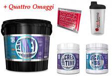 100% whey iso  professional 5 kg proteine siero - Muscle Center +omaggio scitec