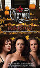 Trickery Treat by Constance M. Burge (Paperback, 2008)