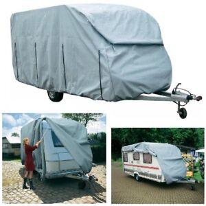 Camping-LAS-Wohnwagenschutzhuelle-Plane-Cover-Schutzhuelle-Wohnwagenplane-510x250