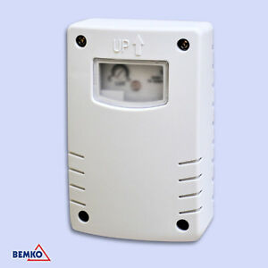 Interruptor-crepuscular-Sensor-de-atardecer-WZ30-1500W