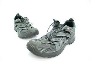 Chaco-OutCross-EVO-1-Trail-Sandal-Water-Shoes-Men-039-s-Sz-8-Free-Shipping