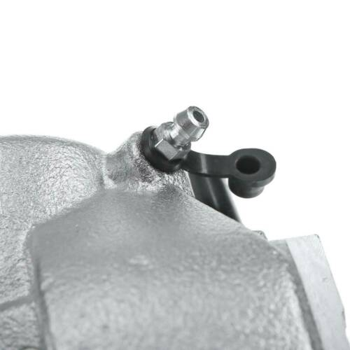 Brake Caliper Front Right for BMW 325 330 E46 X3 E83 Z4 E85 E86 MG Rover 75 RJ