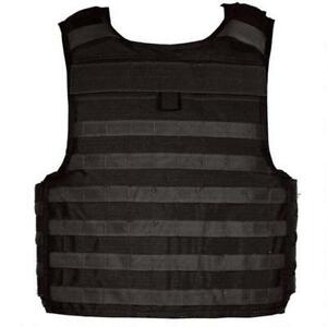 Blackhawk-S-T-R-I-K-E-Cutaway-Tactical-Armor-Carrier-Black-Large