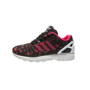 adidas zx fiori
