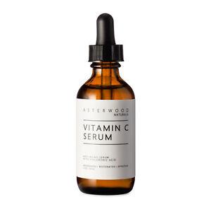 Vitamin-C-Serum-w-Organic-Hyaluronic-Acid-Anti-Aging-2oz-Asterwood-Naturals